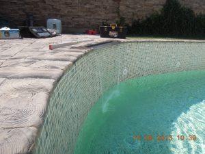 rekonštrukcia bazénov