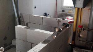 rekonštrukcia jadra